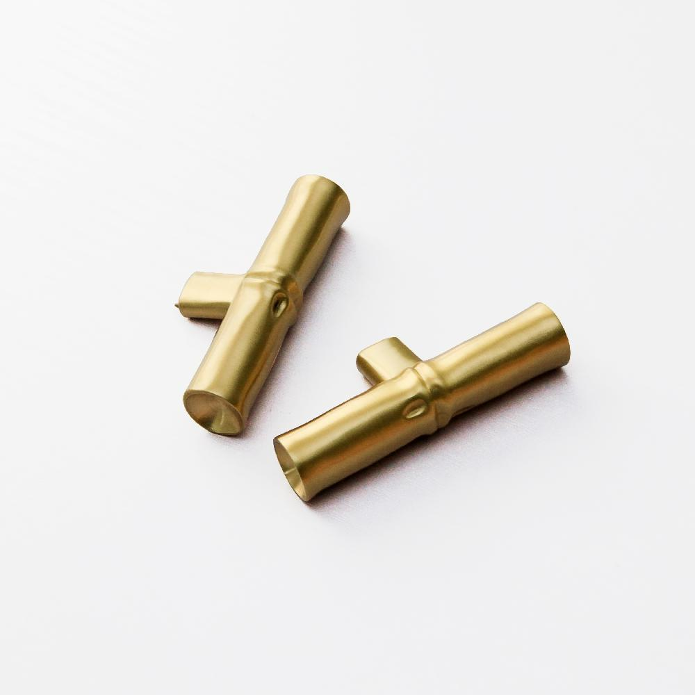 Maxery Brass Furniture Handle for home use